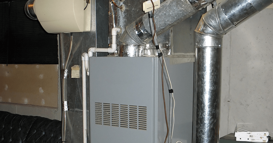 4 Common Reasons For Furnace Repair In Beachwood
